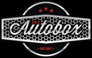 The Autobox